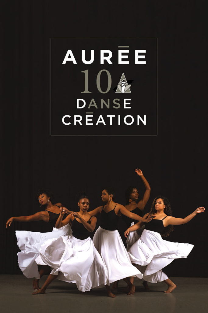auree-danse-creation